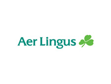 access_airlingus