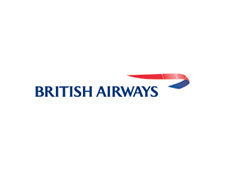 access_british_airways