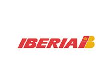 access_libera