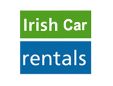 irishcarrental
