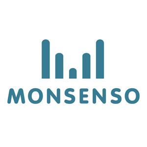monsenso